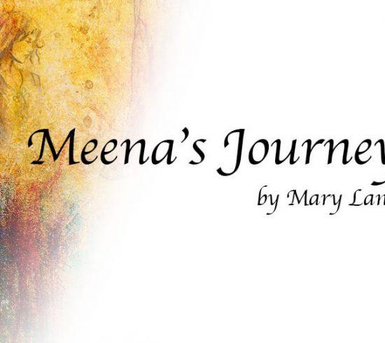 mary-lane_meena