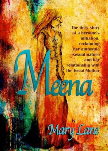 mary-lane_meena-cover-book