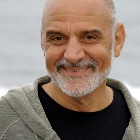 Peter_Fodera_onedancetribe_new_york_faculty