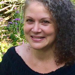 Robin_Spiegel Azul_Conscious_Movement_Teacher